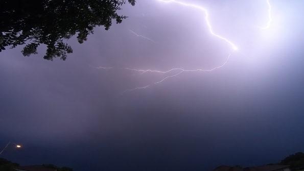 jim-west-Central church -collierville-tn-lightning