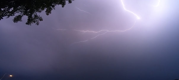 jim-west-Central church -collierville-tn-lightning