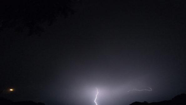 jim-west-collierville-tn-lightning 2
