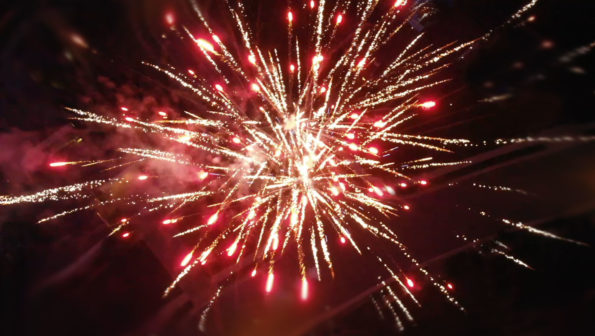 jim-west-collierville-tn-fireworks-1