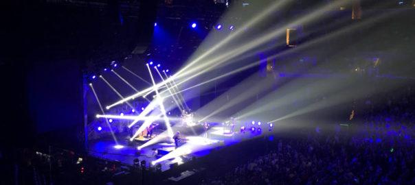 Jim-west-collierville-tn-concert-action-2