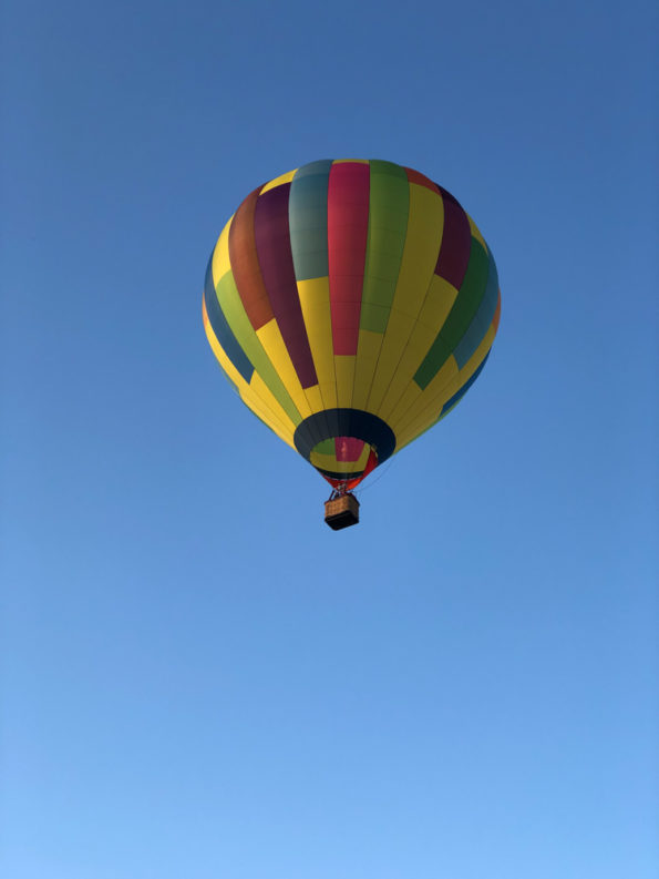 Jim-west-collierville-tn-action-47-hot-air-ballon