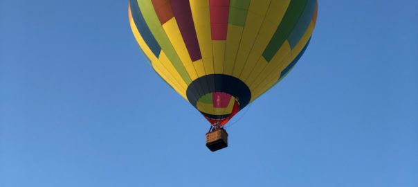 Jim-west-collierville-tn-action-47-hot-air-ballon